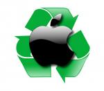 regeneracja baterii APPLE A1375 do notebooków APPLE MacBook Air 11