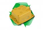 regeneracja akumulatora Topcon BT-50Q, BT50Q, BT-50QA, BT50QA