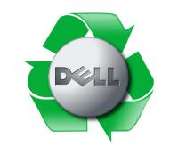 regeneracja baterii DELL 9YXN1, TR2F1, WW12P do notebooków DELL Inspiron DUO 1090, Inspiron DUO CONVERTIBLE