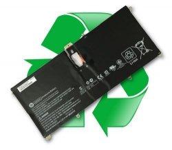 regeneracja baterii HP HD04XL do notebooków HP Envy Spectre 13