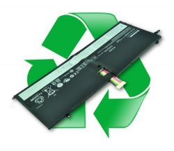 regeneracja baterii 45N1070, 45N1071 do  Lenovo X1 Carbon