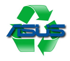 regeneracja baterii ASUS C23-UX21 do notebooków ASUS ZenBook UX21, UX21A, UX21E