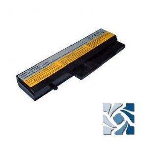 Lenovo IdeaPad U330, V350 - 11,1V 5200 mAh