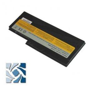 Lenovo Ideapad U350, U350W - 14,8V 2400 mAh