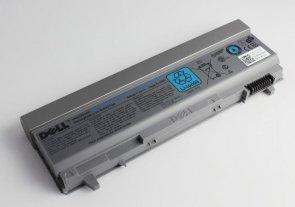 DELL Latitude E6400, E6500 - 11,1V 90 Wh