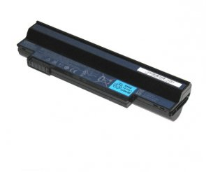 Acer Aspire One 532H - 11,1V 5600 mAh