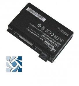 Fujitsu-Siemens Amilo Pi3525, Amilo Pi3540- 10,8V 4400 mAh