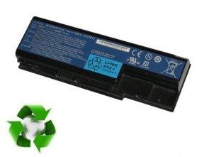 Acer Aspire 5920G, 6930G, 8930 - 14,8V 4400 mAh