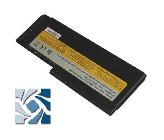 Lenovo Ideapad U350, U350W - 14,8V 4800 mAh
