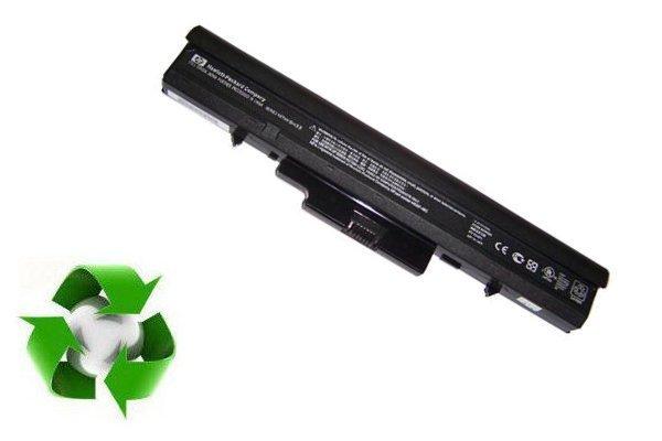 HP 510, 530 - 14,4V 4400 mAh