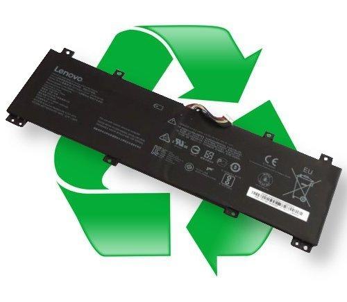 regeneracja baterii LENOVO NC140BW1-2S1P do LENOVO IdeaPad 100S-14IBR