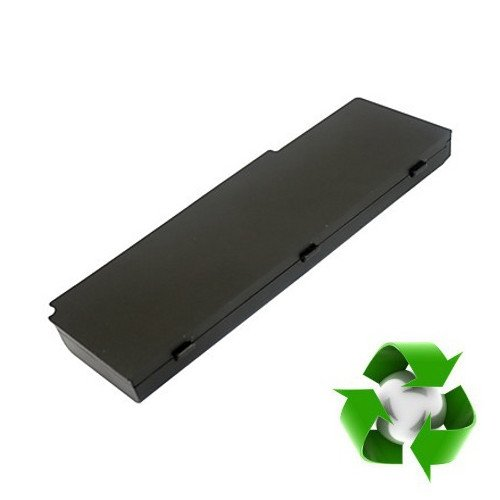 Acer Aspire 5520, 6920, 7720 - 10,8V 4800 mAh