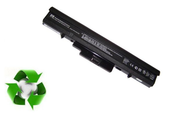HP 510, 530 - 14,4V 2600 mAh
