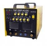 TIG MAGNUM THF 230P AC/DC