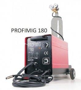 PROFIMIG 180
