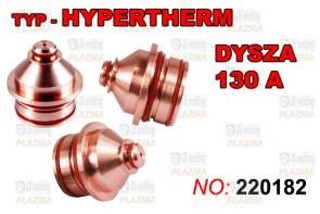 DYSZA  220182 - 130A