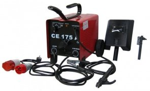 CE 175