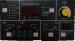 THF 236 AC/DC PULS