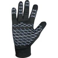 rękawiczki sportowe FUNKTION WARM