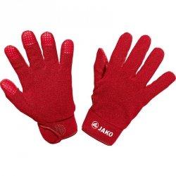 KPR rękawiczki Player
