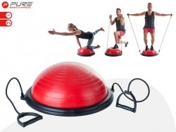 Trener równowagi P2I BALANCE BALL