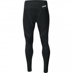 spodnie COMFORT2.0