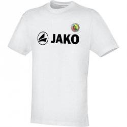 KPR T-shirt PROMO