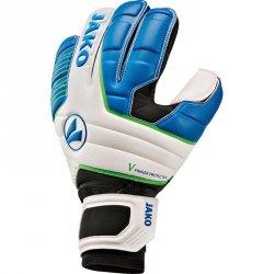 rękawice bramk. CHAMP Giga WRC Protection