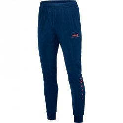 spodnie dresowe STRIKER