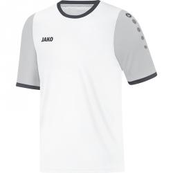 koszulka LEEDS krótkirękaw