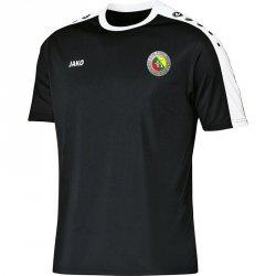 KPR koszulka STRIKER