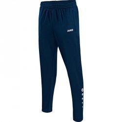 spodnie treningowe ALLROUND
