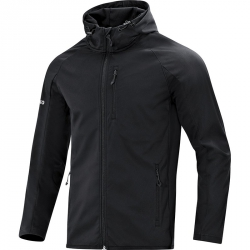 kurtka softshell LIGHT