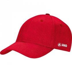czapka CLASSIC