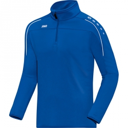 bluza treningowa CLASSICO