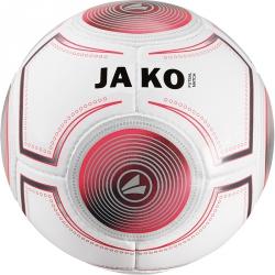 piłka meczowa FUTSAL