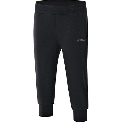 spodnie dresowe 3/4 BASIC