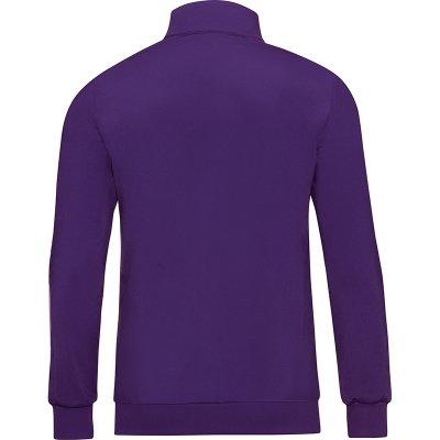 bluza dresowa  CLASSICO