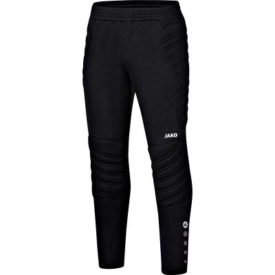 spodnie bramkarskie STRIKER