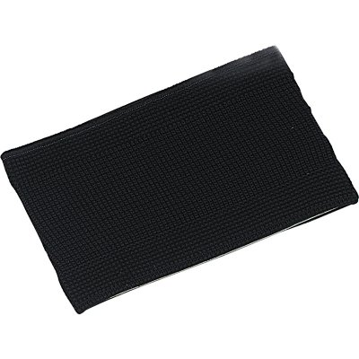 opaska czarna