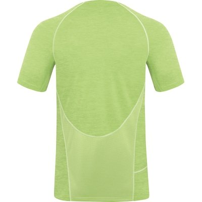 T-shirt ACTIVE BASIC