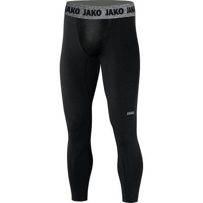 spodnie opinające COMPRESSION2.0