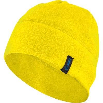 czapka polarowa