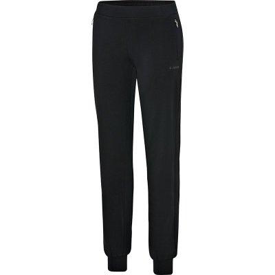 spodnie treningowe CASUAL damskie