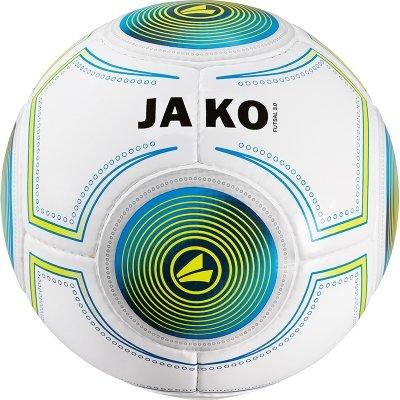 piłka FUTSAL 3.0