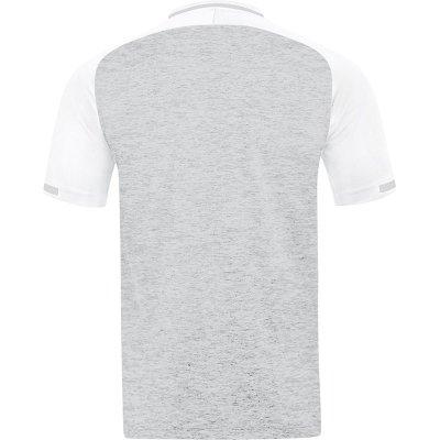 koszulka PRESTIGE kr.rękaw
