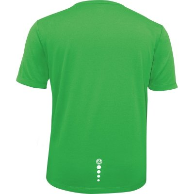 T-shirt ATHLETICO