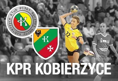 KPR Kobierzyce