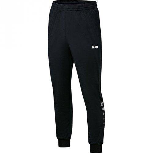 spodnie treningowe CHAMP
