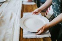 Jaki wybrać blat stołu?